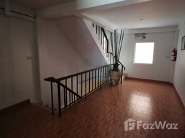 9 chambres Immobilier a vendre à Nong Prue, Chon Buri Townhouse on Nice Location near to South Pattaya Beach