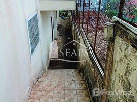 15 Bedrooms Property for sale in Pir, Preah Sihanouk Other-KH-86806
