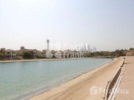 N/A Land for sale in Signature Villas, Dubai Signature Villas Frond G