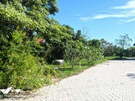 4 Bedrooms Villa for sale in Phum Thum, Kandal Other-KH-59694