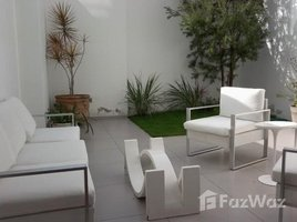 2 Habitaciones Casa en venta en Distrito de Lima, Lima LIZARDO ALZAMORA, LIMA, LIMA