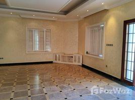 5 Bedrooms Villa for sale in , Sharjah Al Yash