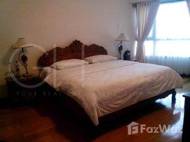 1 Bedroom Property for rent in Kalayaan, Mimaropa The Residences at Greenbelt Paseo de Roxas Lungsod ng Makati Philippines