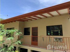Puntarenas Dominical 2 卧室 房产 售