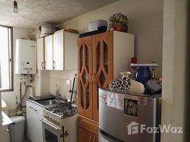 3 Bedrooms Apartment for sale in Puente Alto, Santiago Santiago