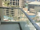 2 Bedrooms Apartment for sale at in The Lofts, Dubai - U743328
