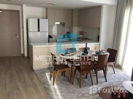 2 Bedrooms Property for sale in Yas Acres, Abu Dhabi Waters Edge