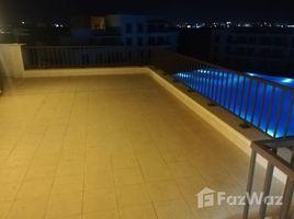 3 غرف النوم شقة للإيجار في , الاسكندرية Marassi