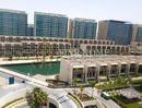 3 Bedrooms Apartment for sale at in Al Muneera, Abu Dhabi - U764238