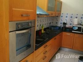 3 Bedrooms House for sale in Nong Prue, Pattaya Grand T.W. Home 2