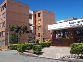 3 Habitaciones Apartamento en venta en , Santander CL 21 #2-61 TORRE 11 APTO 442