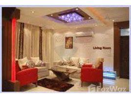 Haryana Kosli Sector-91 DLF - New Towne Heights 3 卧室 住宅 售
