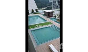 1 Bedroom Property for sale in Bentong, Pahang Bentong
