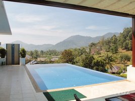 4 Bedrooms Villa for sale in Kathu, Phuket Botan Village