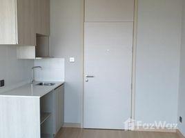 1 Bedroom Condo for rent in Chantharakasem, Bangkok Lumpini Park Phahon 32