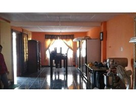 Azuay Cuenca Ciudadela Juan Pablo II, Cuenca: House For Sale in Cuenca, Cuenca, Azuay 3 卧室 房产 售