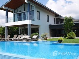 5 Bedrooms Property for rent in Choeng Thale, Phuket Laguna Homes