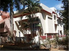 Bangalore, कर्नाटक Koramangala 1st Block में 5 बेडरूम अपार्टमेंट बिक्री के लिए