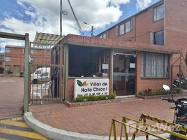 4 Habitaciones Casa en venta en , Cundinamarca DG 151B 136A 50 - 1113083, Bogot�, Bogot�