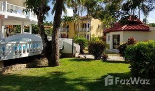 147 Habitaciones Propiedad en venta en , Distrito Nacional Santo Domingo