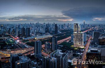 Knightsbridge Space Rama 9 in Din Daeng, Bangkok