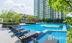 Photos 1 of the 游泳池 at Lumpini Park Rama 9 - Ratchada
