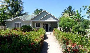 2 Habitaciones Villa en venta en , Puerto Plata Cabarete