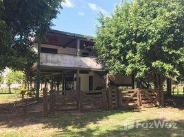 4 Habitaciones Casa en venta en , Corrientes Ombu al 100, Paso de la Patria, Corrientes