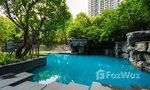 Features & Amenities of The Address Asoke