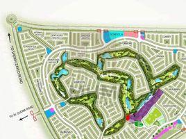 N/A Land for sale in , Dubai Hawthorn