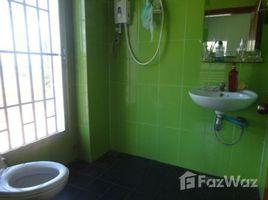 5 Bedrooms Property for sale in Pir, Preah Sihanouk Other-KH-1023