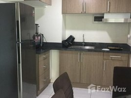 2 Bedrooms Property for rent in Malate, Metro Manila Victoria De Manila 1