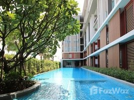 2 Bedrooms Property for sale in Ram Inthra, Bangkok Chambers Ramintra