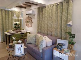 2 Bedrooms House for rent in Pili, Bicol Lessandra Pili