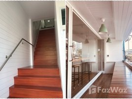 4 Bedrooms House for sale in Si Racha, Pattaya Commercial Building In Sriracha