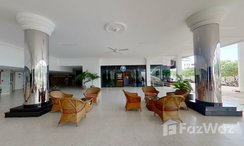 Photos 2 of the Reception / Lobby Area at Jomtien Complex