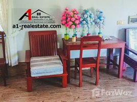 6 Bedrooms House for rent in Svay Dankum, Siem Reap Other-KH-87155