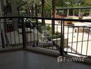 2 Bedrooms Apartment for sale at in Travo, Dubai - U713686