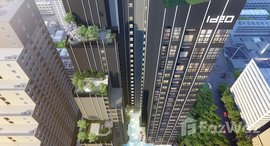 Available Units at Ideo Sathorn - Wongwian Yai
