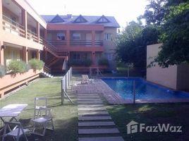 1 Habitación Departamento en alquiler en , Buenos Aires Condominio Las Recovas KM al 100
