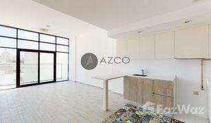 استديو شقة للبيع في NA (Zag), Guelmim - Es-Semara Shamal Residences