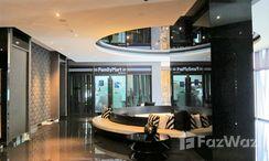Photos 2 of the Reception / Lobby Area at Rhythm Sukhumvit 44/1