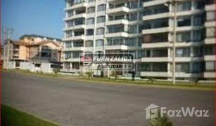 3 Habitaciones Propiedad en venta en La Serena, Coquimbo Avenida Del Mar