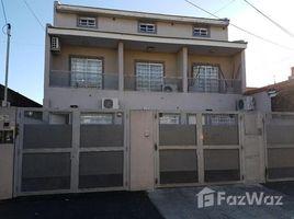 3 Habitaciones Casa en venta en , Buenos Aires CONSITUTCION al 2500, Ramos Mejía - Gran Bs. As. Oeste, Buenos Aires