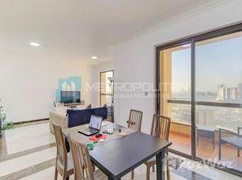 2 Bedrooms Apartment for sale in Rimal, Dubai Murjan 3