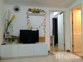 1 Bedroom Condo for sale in Wat Tha Phra, Bangkok City Home Tha-Phra Intersection