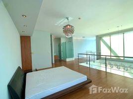 Panama San Francisco PUNTA PACIFICA 1 卧室 住宅 售