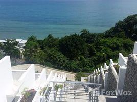 1 Bedroom Condo for sale in Kamala, Phuket The Plantation