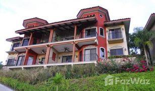 3 Habitaciones Apartamento en venta en , Guanacaste Villas Catalina 8: Nothing says views like this home!