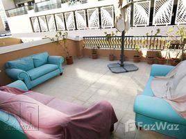 3 Bedrooms Townhouse for sale in Mirabella, Dubai Mirabella 4